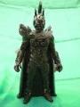 ウルトラ怪獣シリーズ2006FINAL エンペラ星人