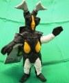 大怪獣バトル ウルトラ怪獣シリーズ21 ゼットン